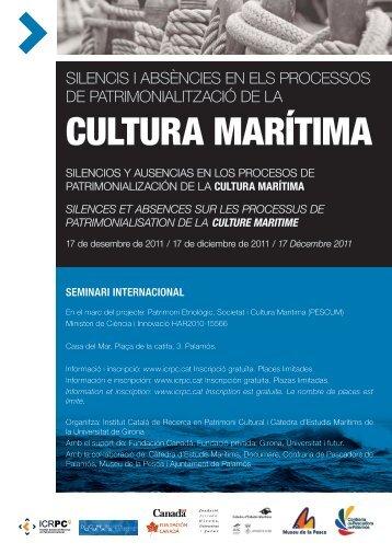 CulturaMaritima_WEB_111116_2 - Campus e-MTA