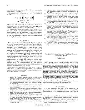 Descriptor essay product