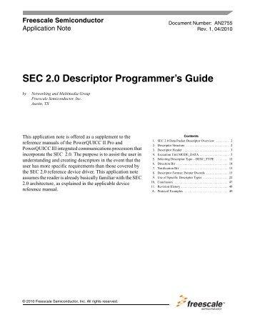 ebook Regelungstechnik: Eine