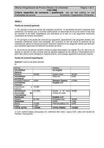 Economia i Organització d'Empresa - Associació d'Ensenyants d ...
