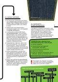 IzNOXH1u - Page 5