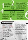IzNOXH1u - Page 7