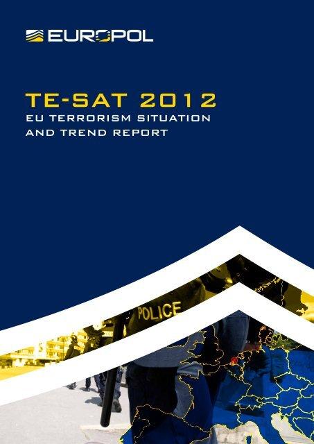 TE-SAT 2012