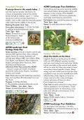 Woodland - Page 5