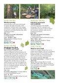 Woodland - Page 6