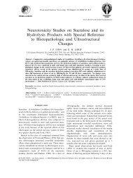 Paper 4 - HLS sucralose mice and monkeys.pdf
