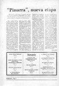 sindicat de treballadors de l'ensenyança de les illes - Biblioteca ... - Page 2