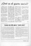 sindicat de treballadors de l'ensenyança de les illes - Biblioteca ... - Page 5