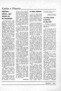 sindicat de treballadors de l'ensenyança de les illes - Biblioteca ... - Page 7