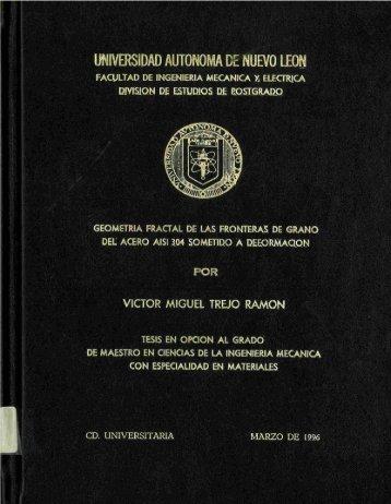 Download (11Mb) - Universidad Autónoma de Nuevo León