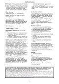 """James Hutton – o """"Mr. Rock Cycle"""" - Earth Learning Idea - Page 2"""