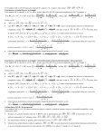 CD AB = BA AB - Matematica pe Net - Page 4
