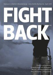 fightback05