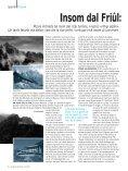 la patrie dal friûl la patrie dal friûl la patrie dal friûl - Page 4