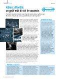 la patrie dal friûl la patrie dal friûl la patrie dal friûl - Page 6