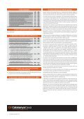 629-MANRESA GARANTIT VII.indd - CatalunyaCaixa - Page 4