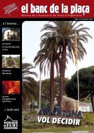 Descàrrega pdf - l'Associació de Veïns d'Argentona