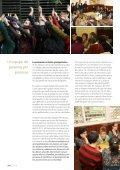 Memoria de Actividades. - Casal dels Infants - Page 6