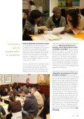 Memoria de Actividades. - Casal dels Infants - Page 7