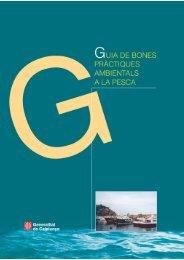 gguia de bones - Generalitat de Catalunya