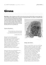 Descarregar PDF - Revista de Girona