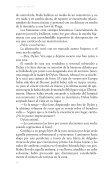 Rebelión a medianoche - Terciopelo - Page 7