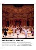 Nota - Fincas Don Martino - Page 6