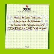 sample_MBP - Secretaria Municipal de Educação