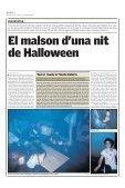 IBZ_04_027.qxd:Maquetación 1 - Diario de Ibiza - Page 2
