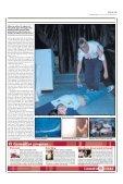 IBZ_04_027.qxd:Maquetación 1 - Diario de Ibiza - Page 3