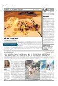 IBZ_04_027.qxd:Maquetación 1 - Diario de Ibiza - Page 4