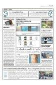 IBZ_04_027.qxd:Maquetación 1 - Diario de Ibiza - Page 5