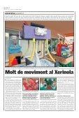IBZ_04_027.qxd:Maquetación 1 - Diario de Ibiza - Page 6