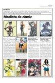 IBZ_04_027.qxd:Maquetación 1 - Diario de Ibiza - Page 7