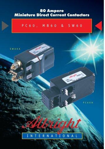 Download - Albright International Ltd