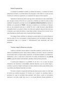 Reporte intercambio - Universidad EAFIT - Page 2