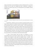 Reporte intercambio - Universidad EAFIT - Page 3