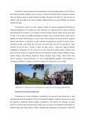 Reporte intercambio - Universidad EAFIT - Page 4
