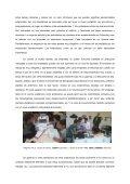 Reporte intercambio - Universidad EAFIT - Page 5