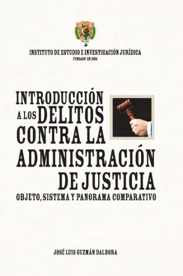 Introducción a los delitos V. C..p65 - INEJ