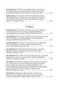 FORMACIÓN PROFESIONAL: DISPOSICIONES VIGENTES - Page 6