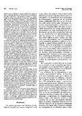 Neutropenia autoinmune infantil - SciELO - Page 2