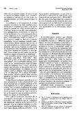Neutropenia autoinmune infantil - SciELO - Page 4