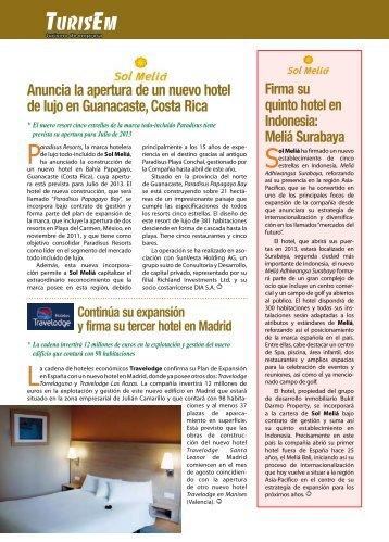 TURISEM: Turismo de empresa - TAT Revista - Transporte Aéreo ...