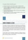 Untitled - Portal de Castilla La Mancha - Page 5
