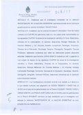 Resolución 0349/2012 - Ministerio de Ciencia, Tecnología e ... - Page 3