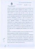 Resolución 0349/2012 - Ministerio de Ciencia, Tecnología e ... - Page 4