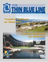 Download Vol. 2 Issue 2, PDF Format - CBU Publications