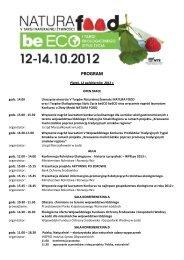 Festiwal matchmakingowy irlandia 2012