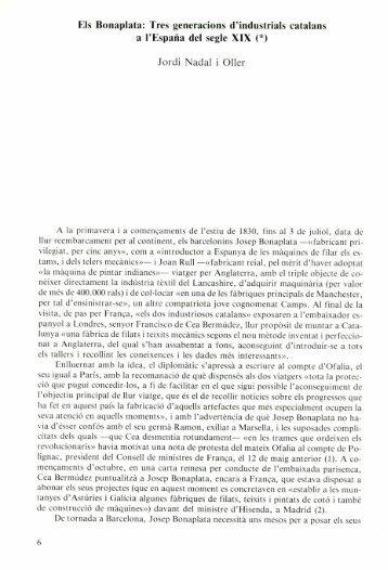 Text complet - Portal de Publicacions